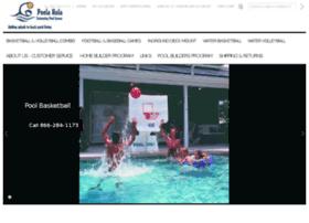 poolahula.com