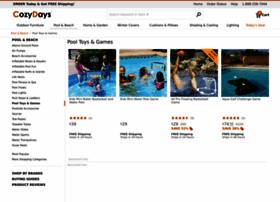 poolandbeachtoys.com