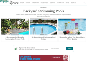 poolandpatio.about.com