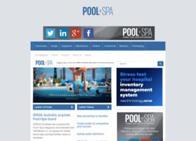 poolandspareview.com.au