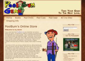 poolbumgear.com