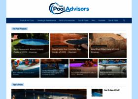 poolcover-ipc.com