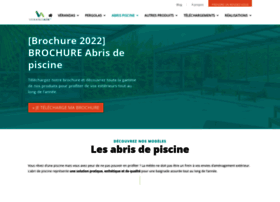 poolcover.net