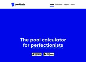 pooldash.com