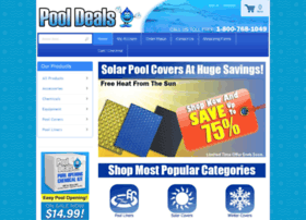 pooldeals.com