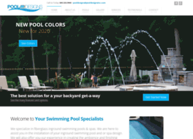 Pooldesignsinc.com