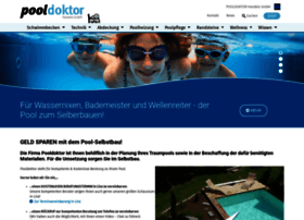 pooldoktor.at