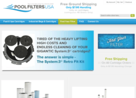 poolfiltersusa.com