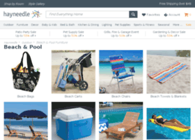 poolfurniture.com