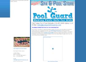 poolguardofnewjersey.com