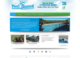 poolguardpro.com