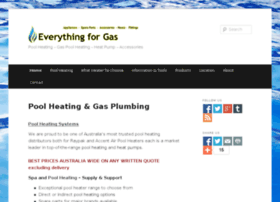 poolheating4u.com.au