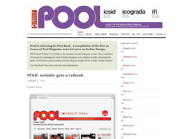 poolmagazine.wordpress.com