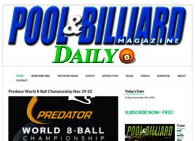poolmagdaily.com