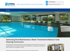 poolmaintenanceltd.com
