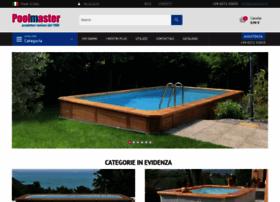 poolmaster.it