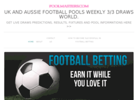 poolmasters.wordpress.com