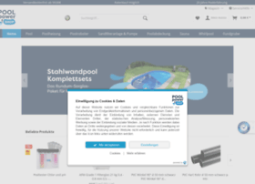 poolpowershop.info