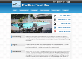 poolresurfacingpro.com