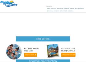 poolsbymurphy.server301.com