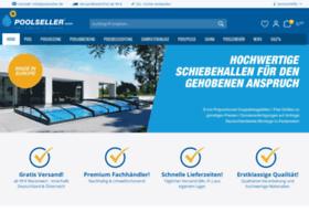 poolseller.de