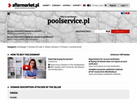 poolservice.pl