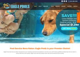 poolservices-fortlauderdale.com