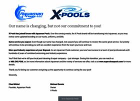 poolservicescottsdale.com