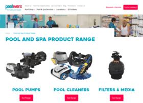 poolshop.poolwerx.com.au