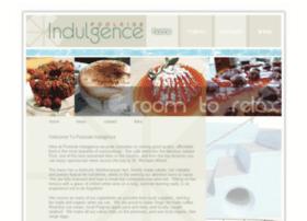 poolside-indulgence.co.uk