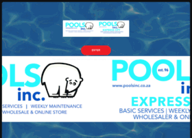 poolsincorporated.co.za