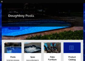 poolstoreinc.com