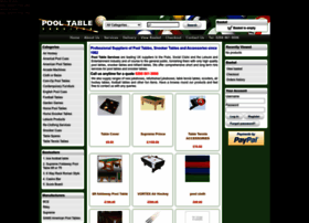 pooltableservices.co.uk