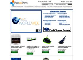 poolvacparts.com