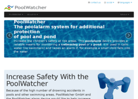 poolwatcher.eu