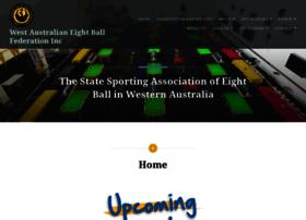 poolwest.com.au