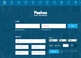 poolwo.com