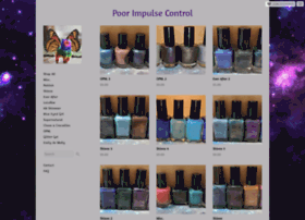 poorimpulsecontrol.storenvy.com