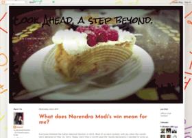 poorvishrivastav.blogspot.com