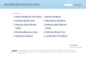 pootlockermovies.com
