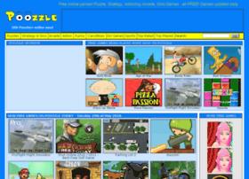 poozzle.com