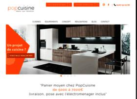 pop-cuisine.fr