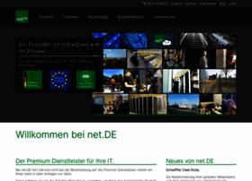pop-hannover.net