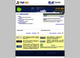 pop-ms.rnp.br