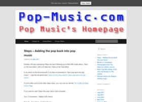 pop-music.net