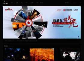 pop-photo.com.cn