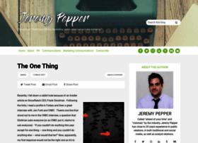 pop-pr.blogspot.com