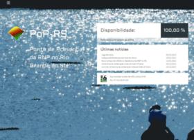 pop-rs.rnp.br