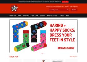 pop-shop.com