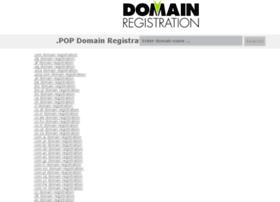 pop.domainregistration.com